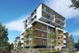 B201/9 Weston Street, Rosehill, NSW 2142