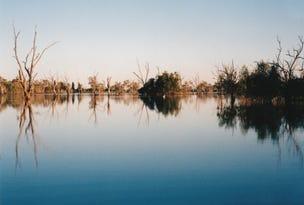 Lot 27 Stuart Drive, Lake Cargelligo, NSW 2672