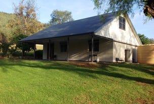 Garthowen Rd  - Attunga, Tamworth, NSW 2340