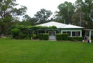 500 Glen Road, Gloucester, NSW 2422