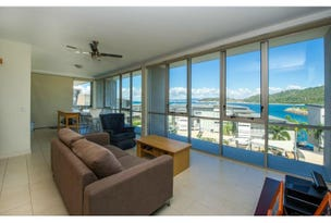 1410/146 Sooning St (Bright Point), Magnetic Island, Qld 4819