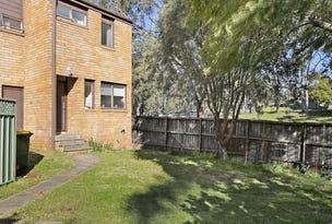 10 Timberlea Close, Bradbury, NSW 2560