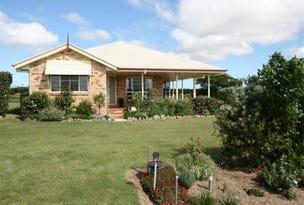 27 Washpool Creek Road, Tenterfield, NSW 2372