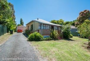 10 Banks Street, Lockyer, WA 6330