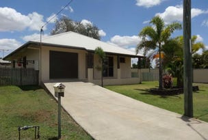 3 Natal Street, Charters Towers, Qld 4820