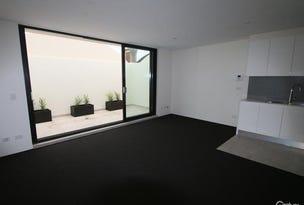 1/236 Marrickville Road, Marrickville, NSW 2204