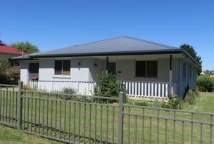 172 Macquarie street, Glen Innes, NSW 2370