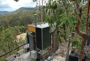 Lot 16 Rocky Creek Road, Wollombi, NSW 2325