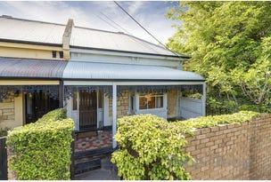 88 Hill Street, North Adelaide, SA 5006
