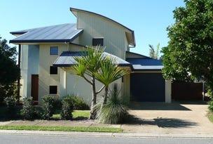2/2 Pheeney Lane, Casuarina, NSW 2487