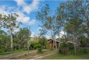 L2643 Kennedy Highway, Kuranda, Qld 4881