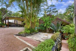 10 Newman Street, Nambucca Heads, NSW 2448