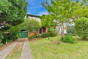 1 Stewart Street, Campbelltown, NSW 2560