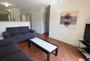 2/18 Bewes Street, Adelaide, SA 5000