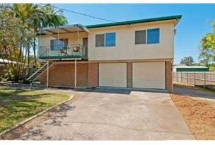 7 Clearview, Waterford West, Qld 4133