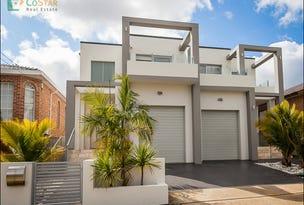 42A Waratah St, Bexley, NSW 2207