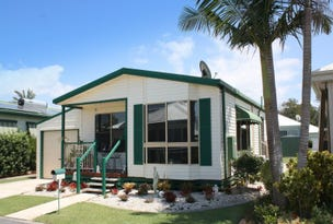 26 Jasmine Avenue, Palm Lake Resort, Yamba, NSW 2464