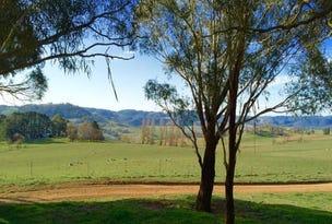 1069 Duckmaloi Road, Oberon, NSW 2787