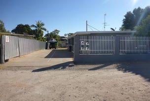 Unit 4/41 Duchess Road, Mount Isa, Qld 4825