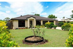 9 Convent Court, Caboolture, Qld 4510
