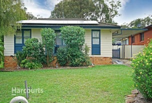 11 Faraday Road, Leumeah, NSW 2560