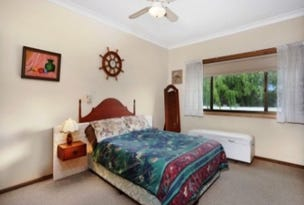 129 - 131 River Road, Sussex Inlet, NSW 2540