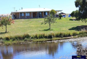 1076 Spring Range Road, Hall, ACT 2618