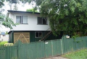 123 Woogaroo Street, Goodna, Qld 4300