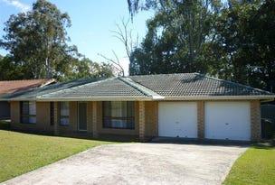 25 Fig Tree Dr, Goonellabah, NSW 2480