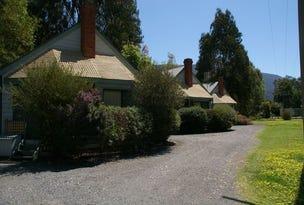 233-243 Grampians Road, Halls Gap, Vic 3381