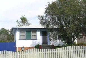 38 Albert Street, Kempsey, NSW 2440