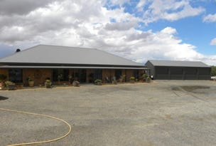 9 VISTA LANE, Canowindra, NSW 2804