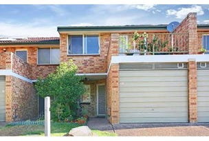 63/3 Reid Ave, Westmead, NSW 2145