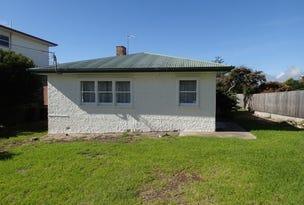 368 Low Head Road, George Town, Tas 7253