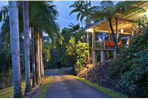 43 Coral Sea Drive, Mossman, Qld 4873