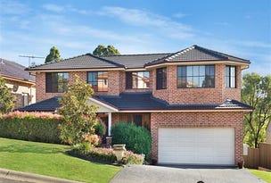 3 Gunyah Place, Glen Alpine, NSW 2560