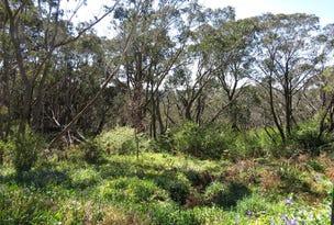 5 Mount Hay Road, Leura, NSW 2780