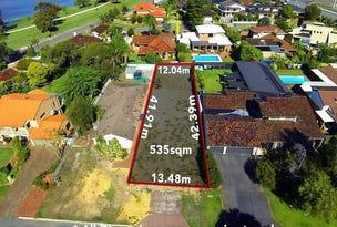 Lot 2, 10  Red Wattle Place, Churchlands, WA 6018