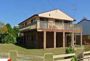 15 Sir Henry Crescent, Callala Beach, NSW 2540