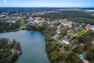 840A Henry Lawson Drive, Picnic Point, NSW 2213