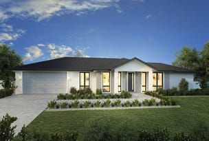 Lot 2 Gracefield Road, Brown Hill, Vic 3350
