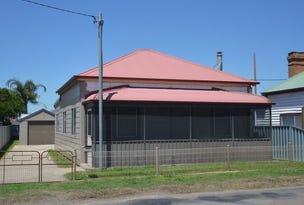 5 Kelso Street, Singleton, NSW 2330