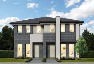 Lot 35 Brallos Street, Edmondson Park, NSW 2174
