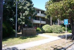 106/128 Carr Street, West Perth, WA 6005