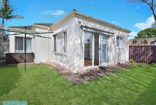 58a Griffiths Street, Sans Souci, NSW 2219