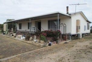 432 Limekiln Road, Tailem Bend, SA 5260