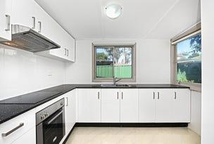 3 Brabyn Street, Fairfield West, NSW 2165