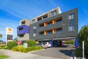115/1384 Dandenong Road, Hughesdale, Vic 3166
