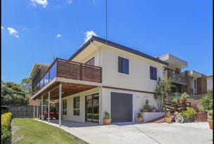 6 Kevin Street, Mannering Park, NSW 2259