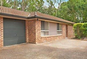 17/83 Mills Street, Warners Bay, NSW 2282